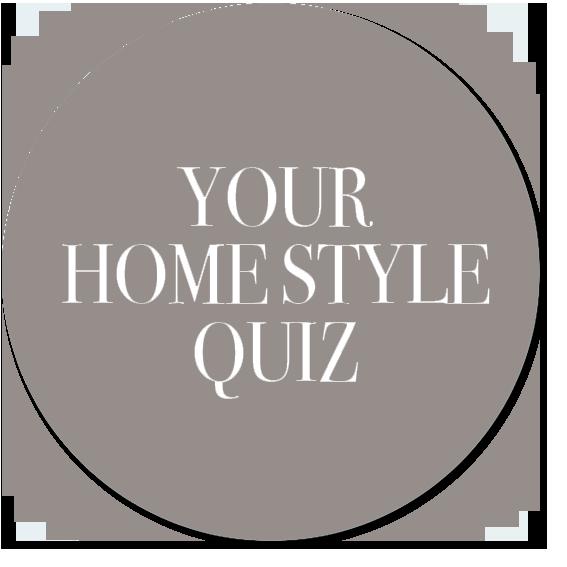 fai il test per scoprire lo stile della casa più adatto a te