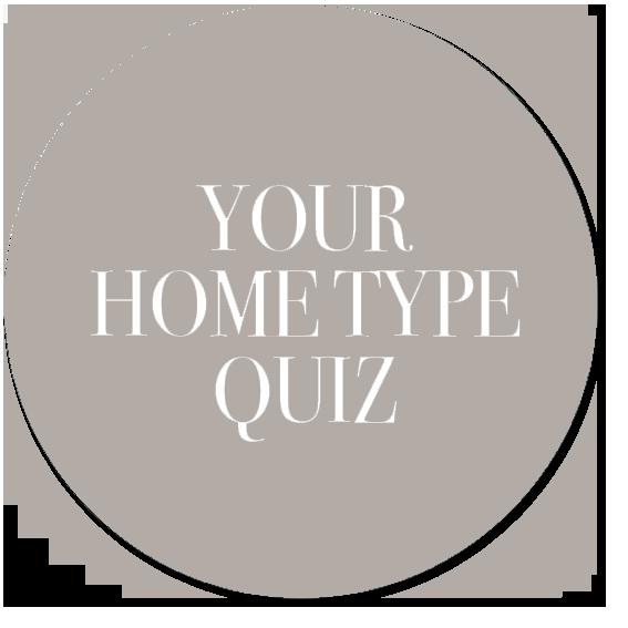 fai il test per scoprire la tipologia di casa più adatta a te